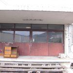 小鹿野 中古建物(元郵便局延べ117坪)