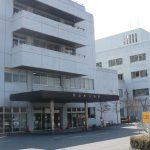秩父市立病院(周辺)