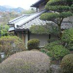 値下げ 横瀬町 埼玉県最大級棚田の見える家
