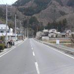 秩父栃谷事業用地(985坪)